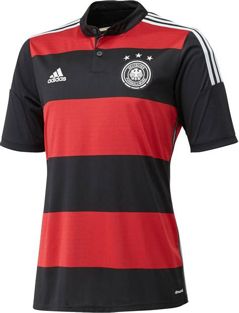 Jersey Kid German Away 2014 world cup germany soccer jersey football jersey home