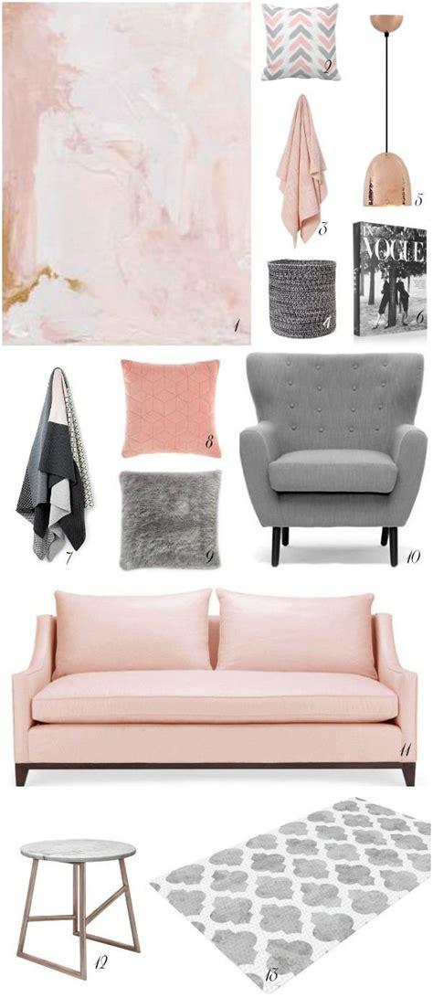 charcoal grey bedroom designs 25 best charcoal grey bedrooms trending ideas on