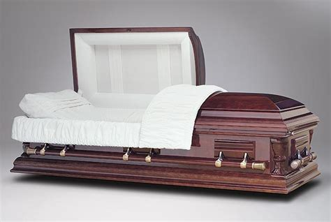 Wholesale Home Interior brand name funeral caskets at wholesale prices