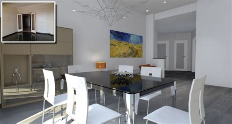 illuminazione soggiorno moderno illuminazione salone moderno zottoz ladari led da cucina