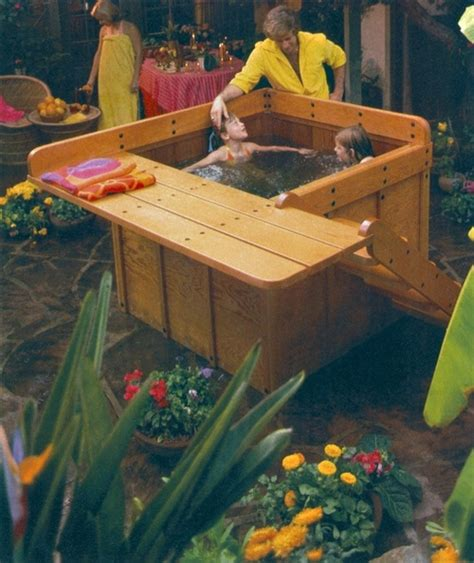 homemade bathtub 17 best images about homemade hot tubs on pinterest fire pits plumbing and backyards
