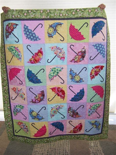 Umbrella Quilt Pattern by 1000 Images About Umbrella On Umbrellas