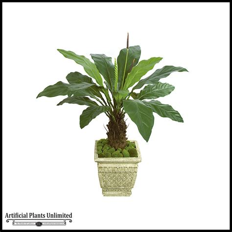 artificial house plants artificial green plants fake house plants office plants