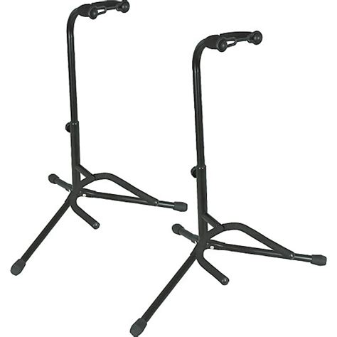 Wall Stand Gitar Best Price musician s gear electric acoustic and bass guitar stands