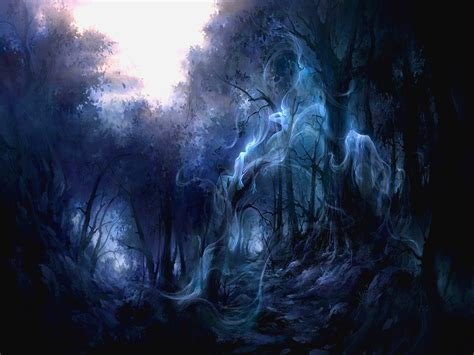 the art of ghost 48 ghost hd wallpapers background images wallpaper abyss