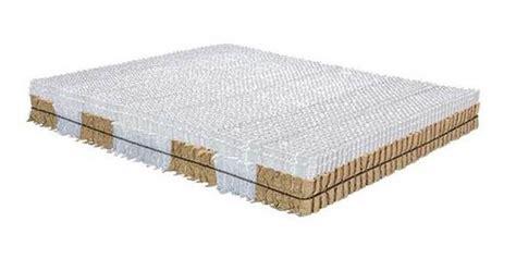 materasso majesty permaflex prezzo materasso permaflex majesty 6000 sconto 47 consegna