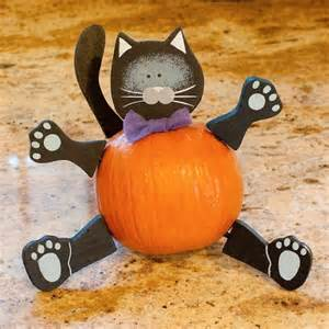 pumpkin decorating ideas no carving 8 easy pumpkin ideas without carving
