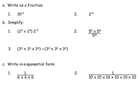 Common Math Worksheets 7th Grade by 10 Seventh Grade Math Problems Media Resumed
