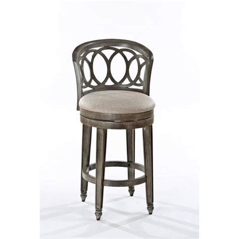 Antique Gold Bar Stools by Bar Stools Modern Rustic Leather More