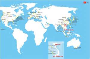 airlines route map europe aa route map american airlines