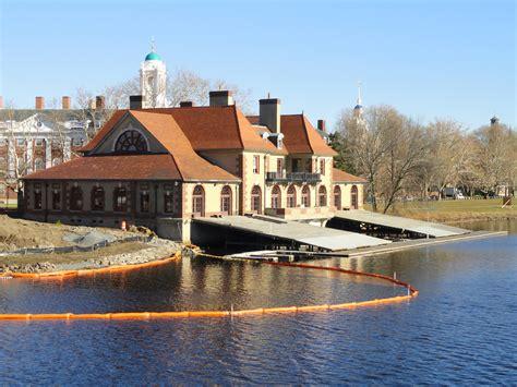 Boat House Media 28 Images File Weld Boathouse Harvard Dsc02972 Jpg Wikimedia