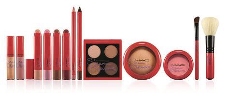 by mac cosmetics archives temptalia beauty blog makeup mac cosmetics kelly sharon osbourne limited edition