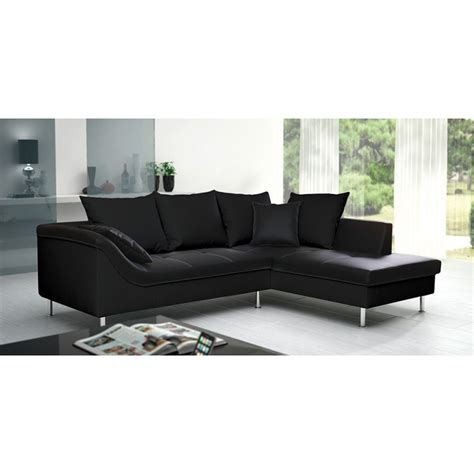 Corner Sofa Delta Mini Living Room Furniture Corner Living Room Furniture