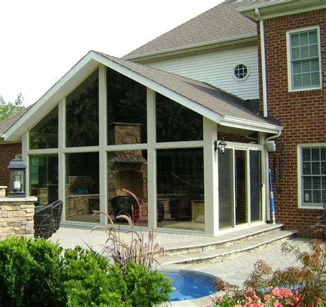 solarium sunroom nashville sunrooms solariums conservatories
