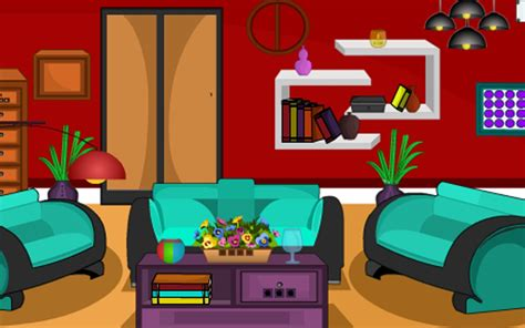 the great living room escape dazzling dark living room escape minispeles living room