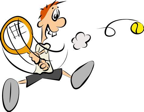 graphics clipart tennis clipart 101 clip