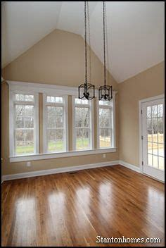 Types Of Ceiling Treatments by 1000 Images About Types Of Ceilings Photos Of Popular Ceiling Styles On Trey