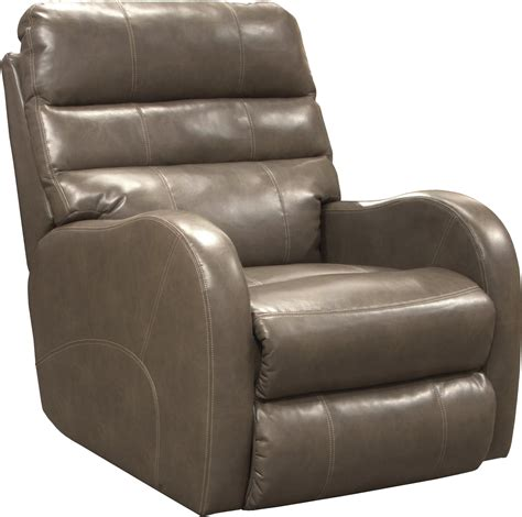 Wall Hugging Recliners by Searcy Coffee Wall Hugger Power Recliner From Catnapper