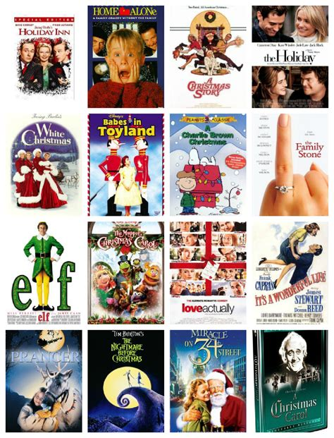 xmas decorating games watch full movies online get in the holiday spirit with these christmas movies