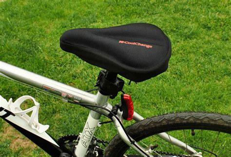 Coolchange Holder Botol Minum Sepeda Adjustable Mtb coolchange jok sadel sepeda silica gel 10003 black jakartanotebook