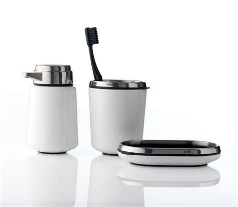 Vipp Bathroom Accessories Vipp Launches Bath Accessories Design Milk