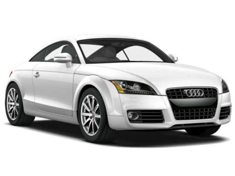 Price Of Audi Sports Car by Best Sports Cars In India 2018 Top 10 Sports Cars Prices