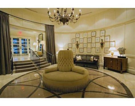 boston apartment building boston luxury place boston s luxury properties