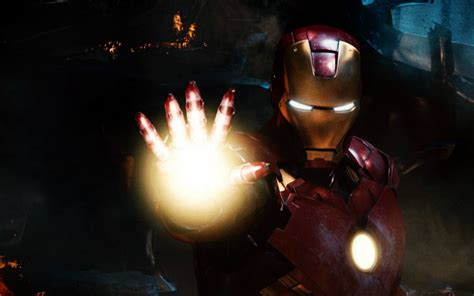 iron man 2 2010 iron man 2 movie still wallpapers hd wallpapers