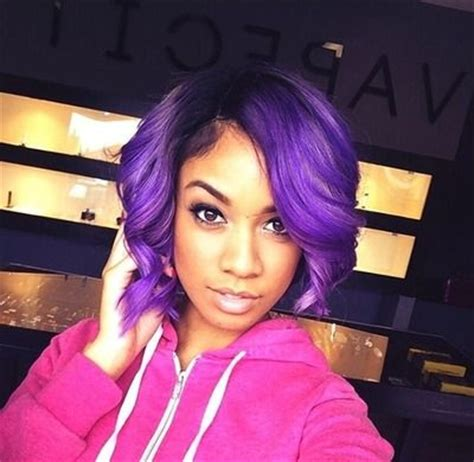 marvin hayes two toned bobs 601 best images about favorite pixie haircuts on pinterest