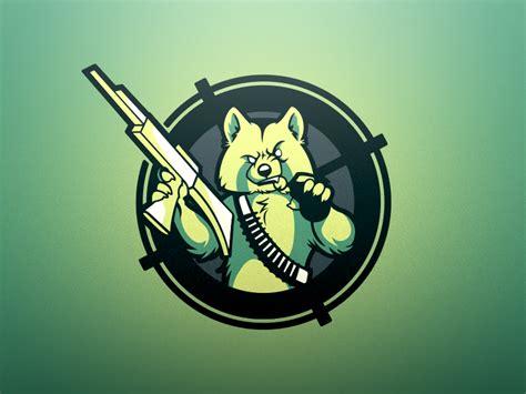 cool gaming logo maker gamer logo maker anuvrat info lenovo alternate logo