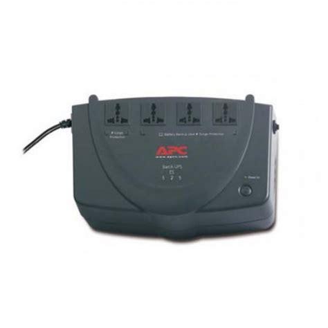 Bx650li Ms apc ups bx650li ms bx625ci ms