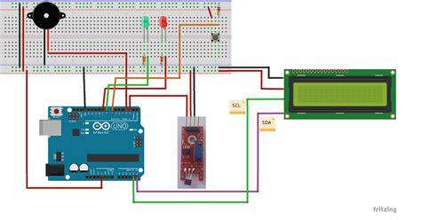 arduino antifurto casa 44 arduino sensore allarme porte finestre progetti