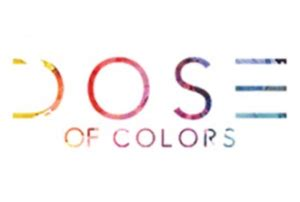 dose of colors cosmetics dose of colors cosmetics review 2018 do you need a dose