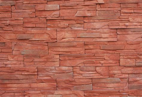 Tapete Auf Osb Platten Kleben by Holz An Wand Kleben Holz An Die Wand Kleben Alles Ber Den