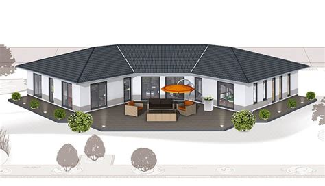 Modele Maison Moderne 3016 by Haus Grundrisse Finden Haus Grundriss H 228 User Ideen