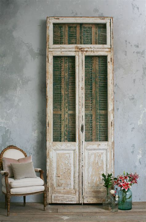 Doors For Sale Wooden Doors Cheap Wooden Doors For Sale