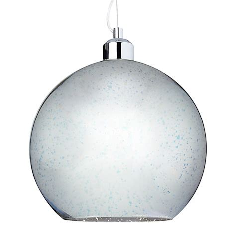 buy lewis oberon holographic pendant ceiling light
