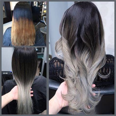 how to get ombre hair balayage american tailoring how to get ombre hair balayage american tailoring ombre