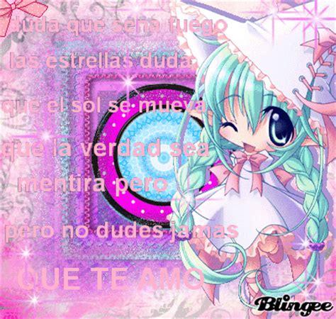 imagenes para wasap q se muevan brujita anime fotograf 237 a 121660041 blingee com