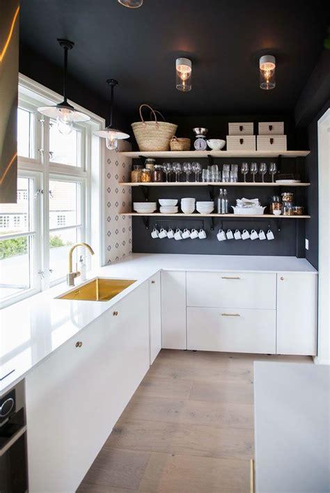 ideas decorar salon cocina americana m 225 s de 1000 ideas sobre cocina americana en pinterest