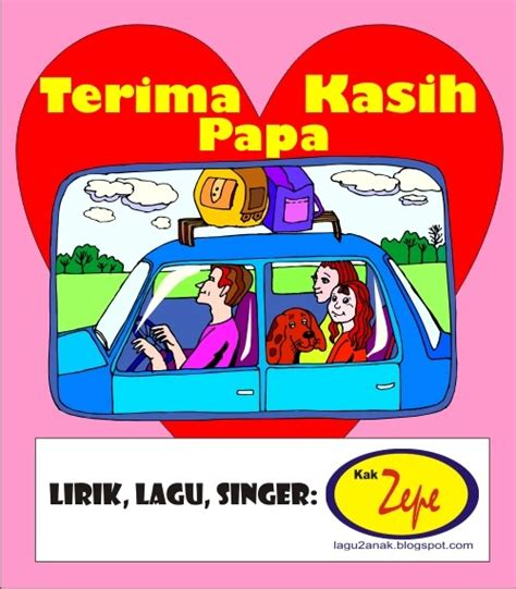 download mp3 five minutes terima kasih download lagu anak bahasa indonesia inggris dongeng