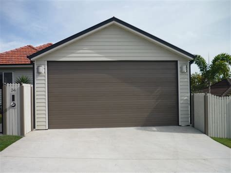Garage Doors Brisbane by Garage Door Repairs Garage Door Repairs Brisbane