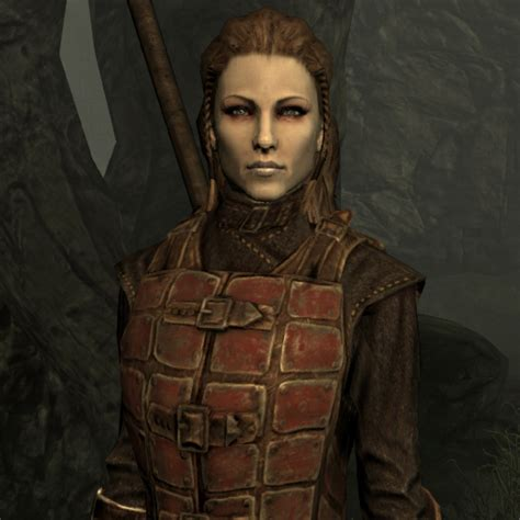 skyrim vex mod marriageable ingjard at skyrim nexus mods and community