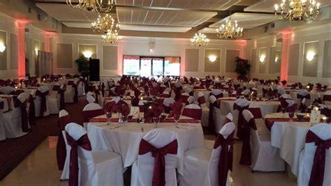 china house oakmont riverside landings greek orthodox social hall oakmont pa wedding venue