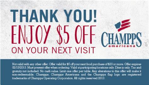 printable restaurant coupons columbus ga chps 5 off printable coupon