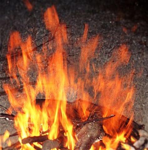 feuerstellen im harz kurzurlaub zu ostern 4 ziele mit osterfeuer im harz