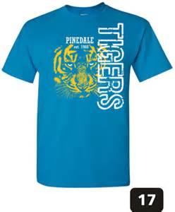 school shirt design ideas needschoolshirts