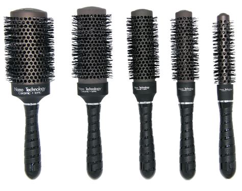 Ceramic Hair Brush - popular ionic brush buy cheap ionic brush lots