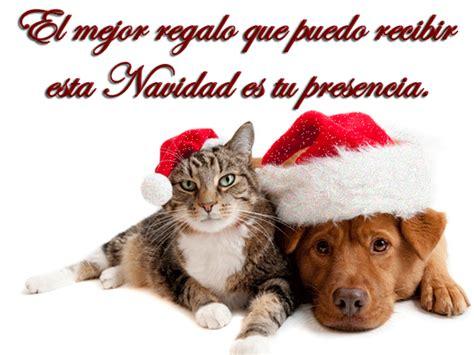 imagenes bonitas y tiernas de navidad imagenes de perros animados con movimiento y frases