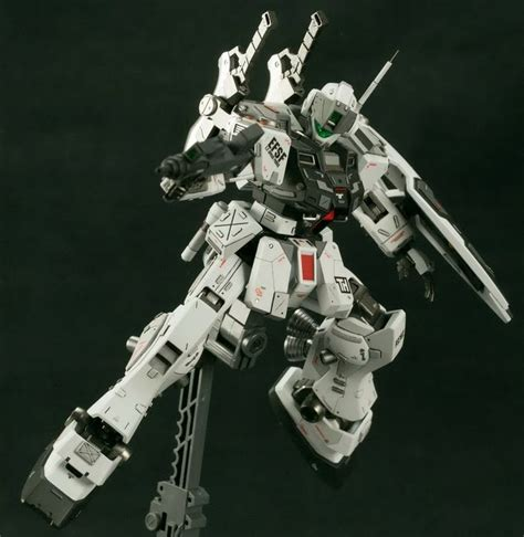 Hguc Gm Sniper Ii By Hobby Japan 78 best images about gunpla and gundam on